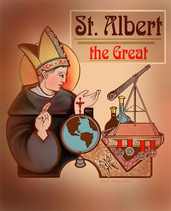 22-127-St-Albert-the-Greatudayton