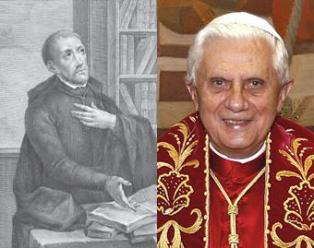 35 Saint_John_of_Avila_Pope_Benedict_XVI_CNA340x269_World_Catholic_News_8_20_11
